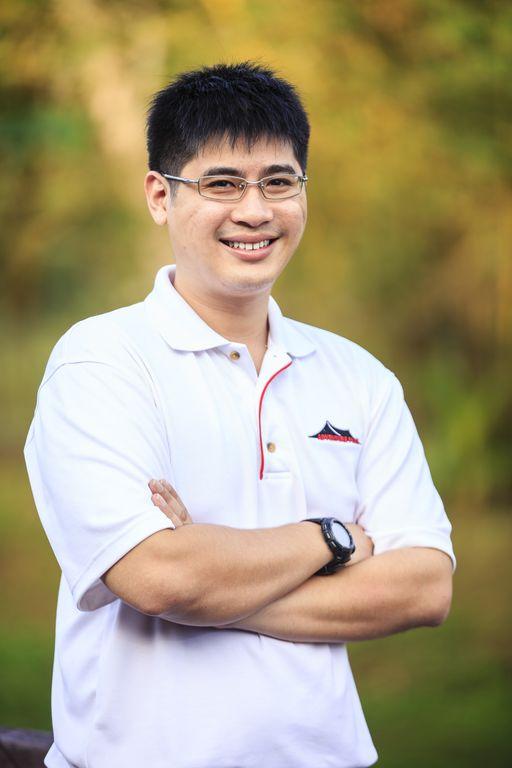 Wei-Quan